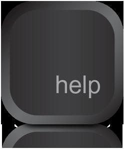 Computer Surgeon Help